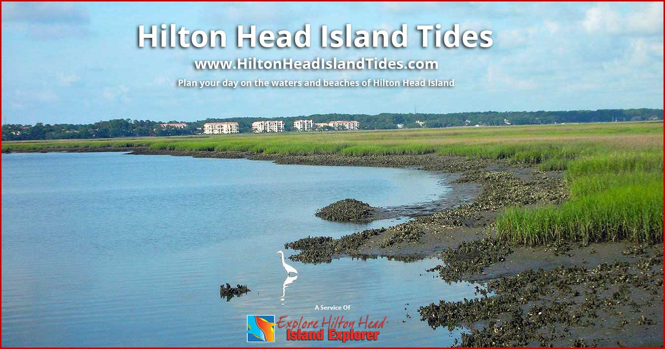 Tide chart for hilton head sc choice image free any chart examples hilton head island tides daily tide chart 2018 nvjuhfo choice image nvjuhfo Gallery